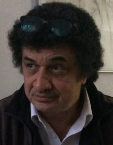 Frédéric Marboeuf
