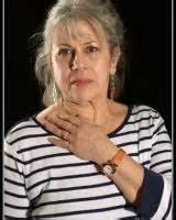 Julie GUIO