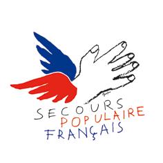 Logo-spf-2009-2(1)