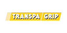 logo-transpagrip