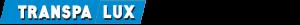 logo-transpalux-header