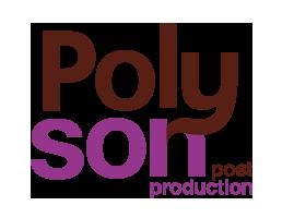 logo_Polyson_couleur_moyen